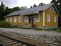 Lappohjan rautatieasema.jpg