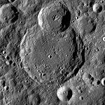 Larmor crater LRO WAC.jpg