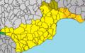 LarnacaDistrictMelini.png