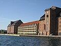 Larsens Plads - the warehouses.jpg