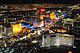 Las Vegas 63.jpg
