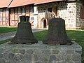Lassahn Kirche 2008-06-02 021.jpg