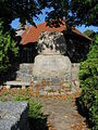 Lassahn Kriegerdenkmal 2008-08-31 001.jpg