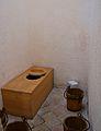 Latrina, banys de l'Almirall de València.JPG