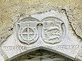 Latsch Goldrain Wappen I.jpg
