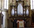 Lauffen-RegiswindisKirche-OrgelImChor.jpg