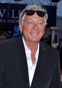 Laurent Boyer Deauville 2010.jpg