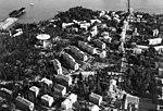 Lauttasaari-from-air-1965.jpg