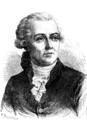 Lavoisier 1873.png