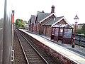 Lazonby railway station - geograph.org.uk - 1003074.jpg