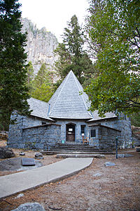 LeConte Memorial Lodge-2.jpg