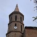 Le Castéra - Clocher église Saint-Eutrope.jpg