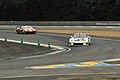 Le Mans 2013 (9344808501).jpg