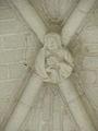 Le Puy-Notre-Dame (49) Collégiale 18.JPG