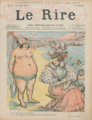 Le Rire Cover 17 aug 1895.png