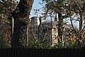 Le Vésinet Villa 068.jpg