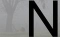 Le brouillard nombre.png