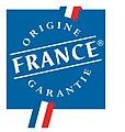 Le label Origine France Garantie.jpg