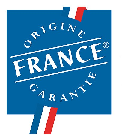 https://upload.wikimedia.org/wikipedia/commons/thumb/6/6b/Le_label_Origine_France_Garantie.jpg/440px-Le_label_Origine_France_Garantie.jpg