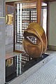 Le magasin Olivetti de Carlo Scarpa (Venise) (8068022369).jpg