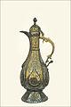 Le musée des arts décoratifs (Tachkent, Ouzbékistan) (5622381200).jpg