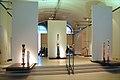 Le musée du Quai Branly au palais du Louvre Pavillon des Sessions (3703915155).jpg