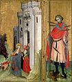 Le retable de Thouzon ca 1410, Louvre.jpg