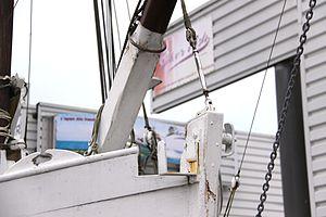 Le sloop ostréicole Petit Normandie (14).JPG