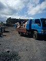 Le travail à Madagascar 11.jpg