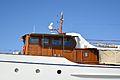 Le trawler Misha (4).JPG