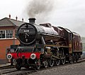 Leander at Severn Valley Railway (3).jpg