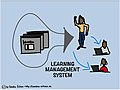 Learning-management-system.schon.jpg