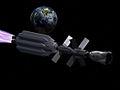Leaving Earth Image3.jpg