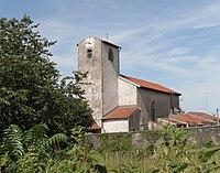 Lebeuville, Eglise Saint-Martin.jpg