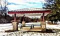 Ledgeview Park 2064 Dickinson Rd, De Pere, WI 54115 (5).jpg