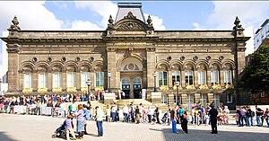 Leeds-city-museum