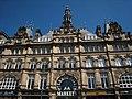 Leeds City Markets 24 June 2018 4.jpg