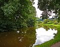 Leeds and Liverpool Canal 2 (2829036064).jpg