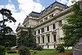Legislatura Provincia de Buenos Aires-La Plata-1.jpg