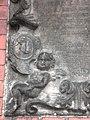 Legnica, Katedra Świętych Apostołów Piotra i Pawła w Legnicy kościół par. p.w. śś. Piotra i Pawła, ob. katedra 19.JPG