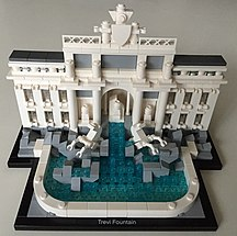 Lego Architecture Trevi Fountain 21020.jpg
