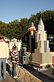 Lego Las Vegas (3169633834).jpg