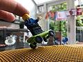 Lego skateboard.jpg