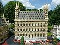 Legoland - panoramio (98).jpg