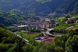 Legorreta, Euskal Herria.JPG