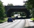 Leicester Lane near Enderby - geograph.org.uk - 491710.jpg