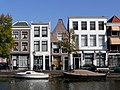 Leiden (3241783694).jpg