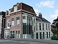 Leiden (3349245899).jpg