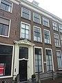 Leiden - Herengracht 27.JPG