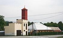 Lenartov fragment wsi 15.08.08 p.jpg